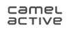 Camel Active